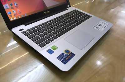 Asus K55 i5 3210M - VGA Rời 2G