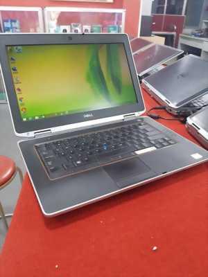 Mua laptop tặng pin sạc dự phòng 20000mA