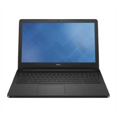 Thanh lý laptop Dell dùng văn phòng học tập tốt