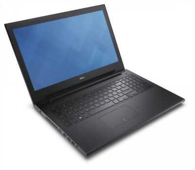DELL IPS 3558 i5_5200U , Ram 4G, Nvidia GT820, FPT