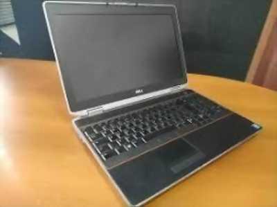 Dell 6420 (I5)