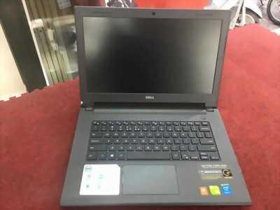 Dell 3446 hỏng vga