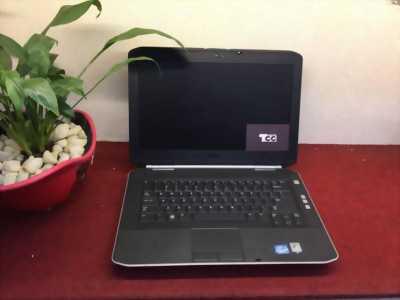 Dell Latitude e5420 Core i5 4 GB