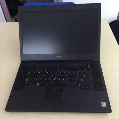 Dell core i7 r4g