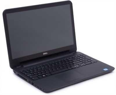 Dell inspirion 3421 core i5