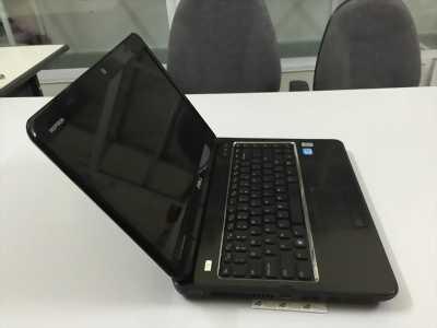 Dell Inspiron ram 4 GB 500 GB