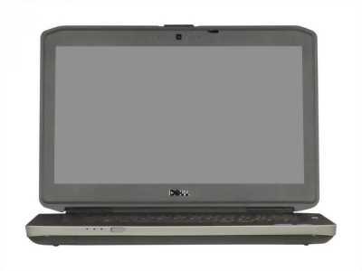 Laptop Dell 5520k đẹp màn 15.6 pímsố Co5đời2