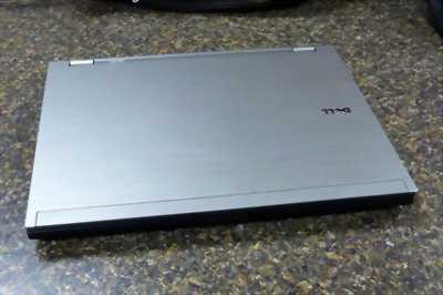 Dell Latitude E6410 bền đẹp sang trọng giá mềm