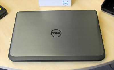 Mình cần bán lap Dell core i7 đang sử dụng ổn định
