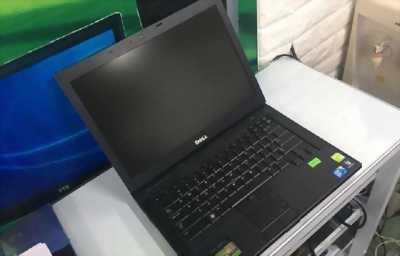 Dell E6410 I5-520M / 4Gb mới 100%