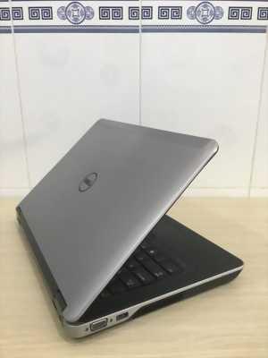 Dell 5250/ i5 tại Hoàng Mai, Hà Nội.