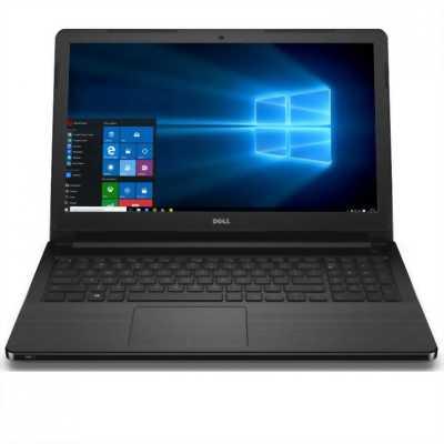 Laptop Dell Vd333 siêu mỏng đẹp