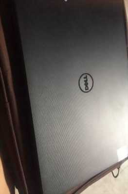 Laptop dell 3458 hàng FPT phân phối