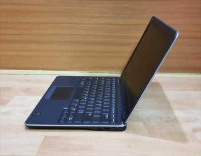 Laptop Dell, HP, Lenovo Xách Tay, Zin Đẹp Ram 4g, Ổ SSD 128GB Giá < 5M, Bảo Hành 1 Đổi 1, 0899598388