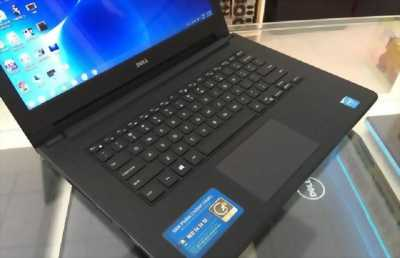 Máy Dell 3451 N2840-2G/500/PIN 3H CÒN MỚI 99%