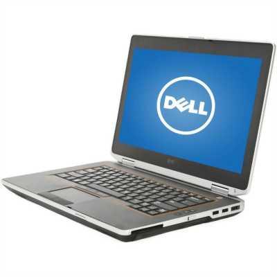 Dell Latitude Intel Core i5 4 GB 250 GB