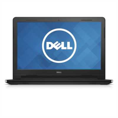 Dell N3458 i3 5005U/4G/500G/GT 920M 2G zin đẹp 99%