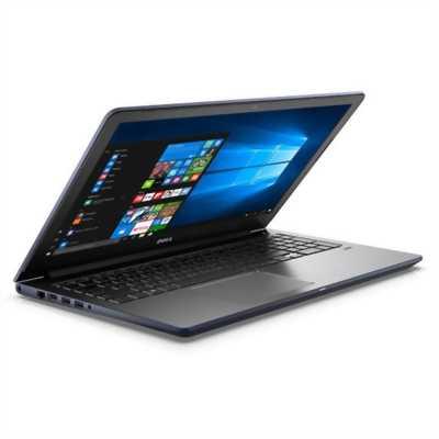 Laptop Dell Latitude D620