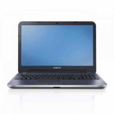 Dell Latitude Intel Core i7 4 GB 128 GB