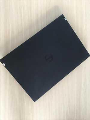 Dell 3442 Core i3 Ram 4GB Nguyên Tem Dell
