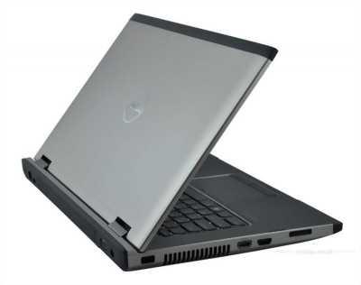 Laptop Dell Precision M4800 i7 tại quận phú nhuận