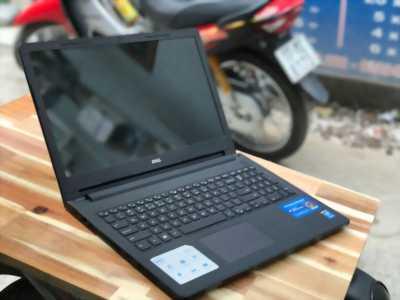 Laptop Dell Inspiron 3558, ở Quận Bình Tân