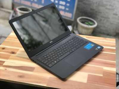 Laptop Dell Inspiron 5547 , i5 4210U 4G 500G tại Tân Bình
