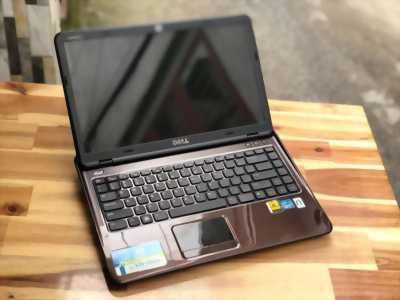 Laptop Dell tại Tân Bình đẹp zin 100% Giá rẻ