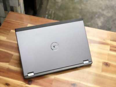 Laptop Dell Vostro V3360, i5 3337U tại tân bình