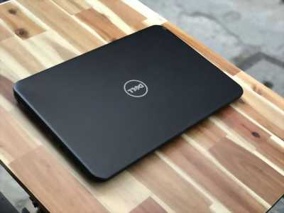 Laptop Dell Inspiron 3421, I3 3217U 4G 500G Đẹp zin ở TPHCM