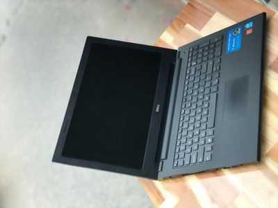 Laptop Dell Inspiron 3542 tại Tân Bình Đẹp zin 100% Giá rẻ