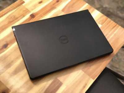Laptop Dell Vostro 3558, i5 5250U 4G 500G Vga