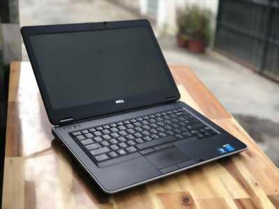 Laptop Dell Latitude E6440 tại Tân Bình đẹp zin 100% Giá rẻ