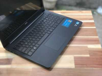 Laptop Dell Ultrabook 5548, i5 5200U 8G 1000G Full HD
