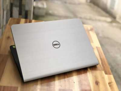 Laptop Dell Inspiron 5457, i5 6200U 8G 1000G