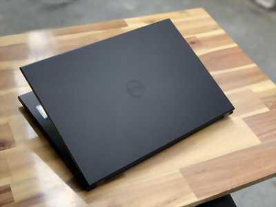 Laptop Dell Ultrabook N3442 tại Tân Bình Đẹp zin