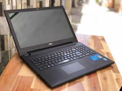 Laptop Dell Inspiron 3542 tại Tân Bình, Giá rẻ