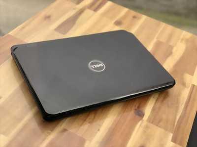 Laptop Dell Inspiron N4110 , i5 2450M 4G SSD128 14in Đẹp Giá rẻ
