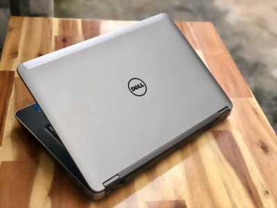 Laptop Dell Latitude E6440, i7 4600M 8G SSD128+500G Vga 2G HD+ Đèn phím đẹp zin 100% Giá rẻ