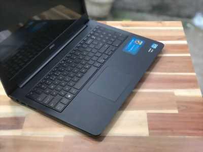 Laptop Dell Ultrabook 5548, i5 5200U 8G 500G Vga 4G Đẹp zin 100% Giá rẻ