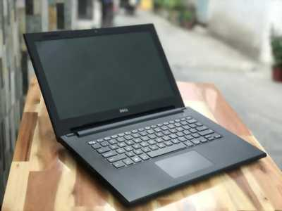 Laptop Dell Inspiron 3442 , i5 4G 500G Vga GT820M like new zin 100% Giá rẻ