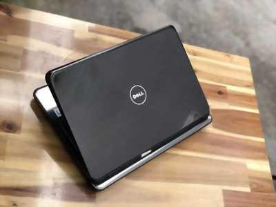 Laptop Dell Inspiron N4030, Core i5 M540 4G 750G 14inch Đẹp zin 100% Giá rẻ