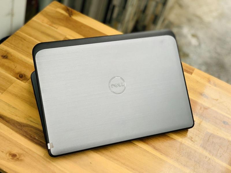 Laptop Dell Latitude 3440, i3 4005U 4G 500G 14inch đẹp zin 100% Giá rẻ