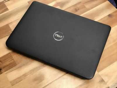 Laptop Dell Inspiron 3421, I3 3217U 4G 500G Vga rời 2G Đẹp zin 100% Giá rẻ