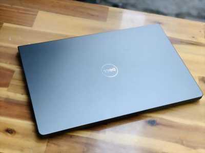 Laptop Dell Vostro 5568, i5 7200U 8G SSD128+500G Vga 940MX Đẹp Keng Zin 100% Giá rẻ