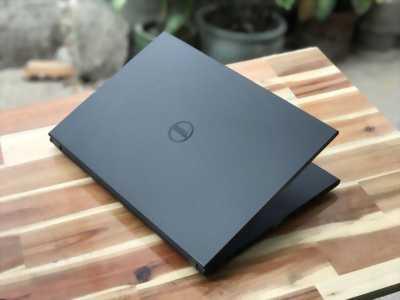 Laptop Dell Vostro 3446, I3 4005U 4G SSD128 Vga GT820M 2G Chuyên game Like new giá rẻ