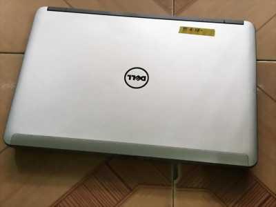 Dell E5420 I5-2520/4Gb/250Gb có HDMI. Màn 14in HD+