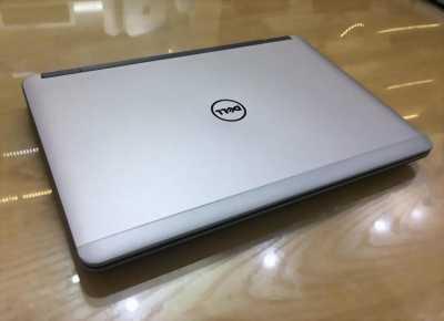 Dell 7240 Ultrabook Core I5/4/Ssd 128