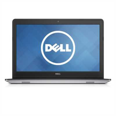 Laptop Dell Core i7 Ram 4G Mới 100% 35608