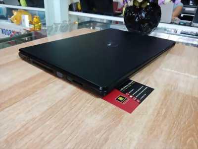 LAPTOP DELL R3558LC/T8 - I3 4005U / RAM 4G / Ổ 500G / ZIN